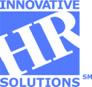 Innovative HR Solutions, LLC